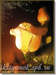akvarel_rose.jpg (165.23 Kb)